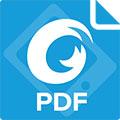 مشاهده و ساخت PDF با Foxit MobilePDF v6.3.0.0705