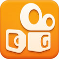 نمایش عکس های GIF با GIF Show v3.92