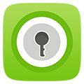 تغییر ظاهر قفل با GO Locker v6.06