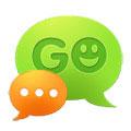 مدیریت پیامک با GO SMS Pro Premium v7.71