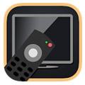 کنترل همهکاره  Galaxy Universal Remote