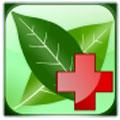 برنامه اطلاعات گیاهان دارویی ویژه اندروید