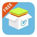 مدیریت برنامه های نصب شده Glextor App Mgr & Organizer v4.1.0.341