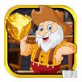 معدنچی طلا