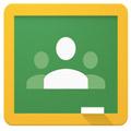 برگزاری کلاس آنلاین Google Classroom 1.6.334.06.33