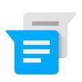 نرم افزار مسنجر گوگل Google Messenger 1.9.036