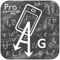 روشن و خاموش کردن صفحه نمایش بدون لمس گوشی Gravity Screen Pro