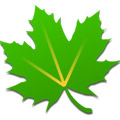 برنامه بهبود عملکرد گوشی Greenify 4.3.3.0