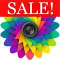 عکاسی با کیفیت با HDR Camera+ v2.39