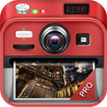 ویرایش و افکت عکس با HDR FX Photo Editor Pro v1.7.4