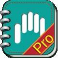 دفترچه یادداشت با Handy Note Pro v7.1.4