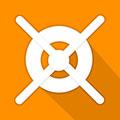 مخفی سازی کامل با Hide Secrets Premium – Pics, SMS, Apps v2.5