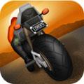 موتورسواری در بزرگراه با Highway Rider v1.3.3