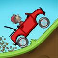 بازی ماشین سواری Hill Climb Racing v1.25.0