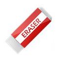 حذف تاریخچه ی برنامه ها   History Eraser Clean up v6.0.3