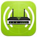 قطع دسترسی افراد ناشناس به اینترنت وای فای   Home Wifi Alert v7.3