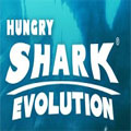کوسه گرسنه با Hungry Shark Evolution v1.3.5