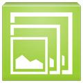 کاهش حجم و سایز تصاویر Image Reduce 1.2.2.20161023