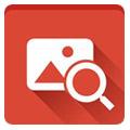 جستجو و ذخیره مستقیم تصاویر Image Search v4.0