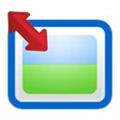 تغییر سایز و کیفیت تصاویر imageshrinklite v2.4.7.00