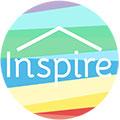 لانچر زیبای اندروید Inspire Launcher Prime v16.2.0