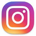 Instagram 27.0.0.2.97