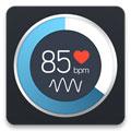 تست ضربان قلب با Instant Heart Rate – Pro v2.6.0