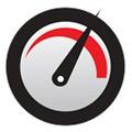 اندازه گیری سرعت اینترنت  Internet Speed Test v2.0.71