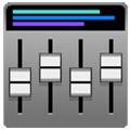 ضبط صدا با کیفیت عالی J4T Multitrack Recorder v4.61