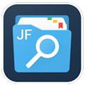 مدیریت فایل ها در محیطی جذاب و حرفه ای  Just File Manager 2.2