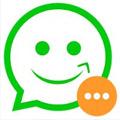 مدیریت پیامک ها KK SMS v2.96