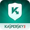آنتی ویروس موبایل Kaspersky Internet Security v11.18.4.361