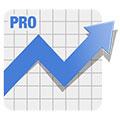 کاهش وزن با KeepTrack Pro v3.8.2