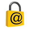 مدیریت رمزهای عبور  Keeper Password Manager v9.2.0