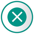 بستن برنامه های اضافی  KillApps PRO Close all apps running v1.7.3