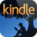 کتابخوانی در اندروید با Amazon Kindle v4.4.0.8