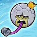 بازی پادشاه عجیب و غریب King Oddball