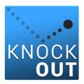 بازی ناک اوت Knockout v1.0