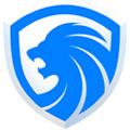 نرم افزار ایمنی LEO Privacy Guard 2.11