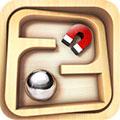 بازی تعادلی محبوب Labyrinth 2 v1.25