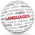 فارسی سازی منو سامسونگ با Language Enabler v2.9.1