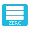 نقاشی دیجیتال در اندروید  LayerPaint Zero v1.0.8