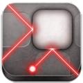 هدایت نور با Lazors v2.2.0