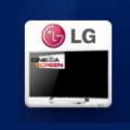 راهنمای خرید تلویزیون ها LG ویژه اندروید
