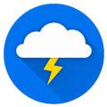 مرورگر کم حجم و سریع  Lightning Browser