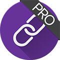 مرورگر جدید Link Bubble Pro v1.4.7