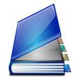 برنامه یادداشت برداری ListNote Pro Notepad v8.82 4