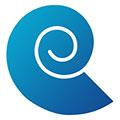 پخش فایل های صوتی با MAVEN Music Player (Pro) v2.46.36