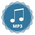 تبدیل فرمت صدا با  MP3 Converter