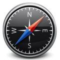 Maverick Pro 2.7.1 مسیریاب برای اندرويد